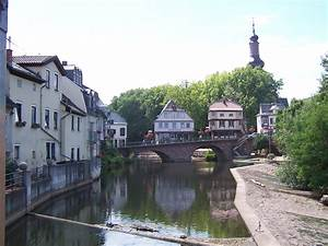 Farbenwelt Bad Kreuznach : file brueckenhaeuser kreuznach wikimedia commons ~ Markanthonyermac.com Haus und Dekorationen