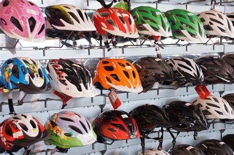 fahrradhelm test testsieger getestete helme august