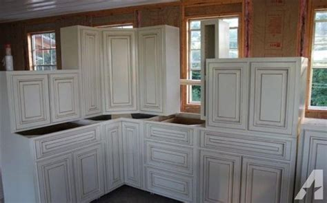 kitchen cabinets  sale custom kitchen cabinets