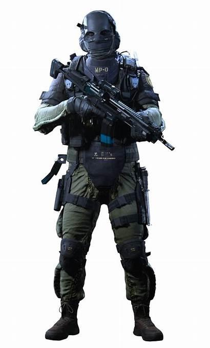 Nikto Duty Call Wallpapers Fandom Military Character
