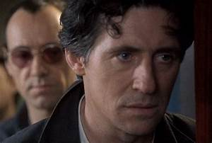 Unusually Twisted: The Usual Suspects Mega Movie Page ...