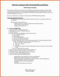 capstone outline template beautiful 28 of professional With capstone outline template