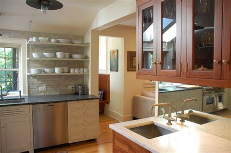 kitchen and cabinets by design donco designs is a pompano remodeling contractor 7665