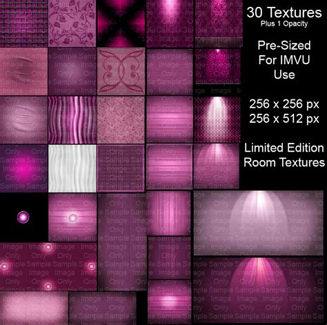 Car Wallpapers Free Psd Viewer by List Of Synonyms And Antonyms Of The Word Imvu Textures