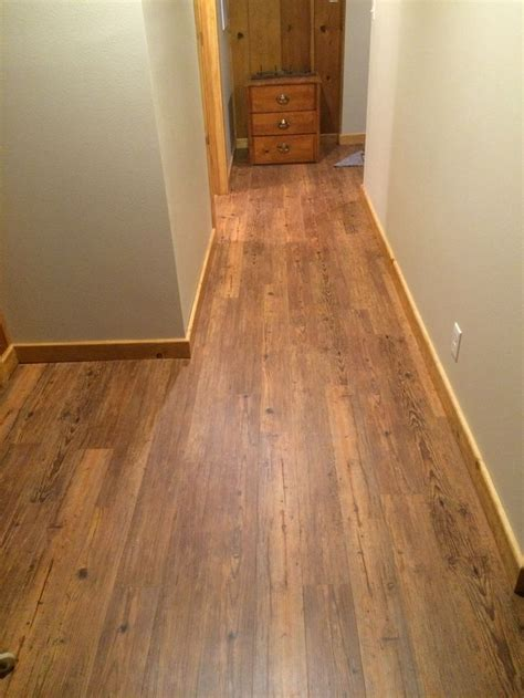Coretec Plus Flooring Cleaning by 66 Best Images About Coretec Plus Installations On