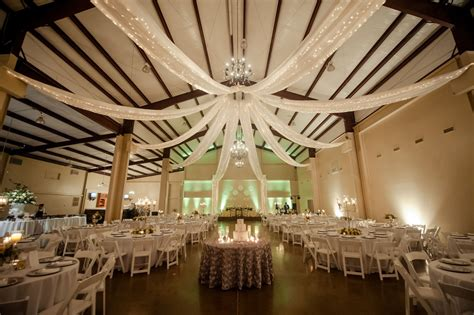 gorgeous unique wedding venues  birmingham