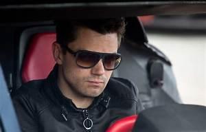 Обои NFS, Need for Speed, Жажда Скорости, 2014, нфс ...