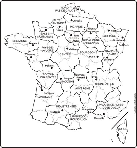 Carte Du Monde à Colorier Sur Ordinateur by Carte 192 Colorier Coloriages Store