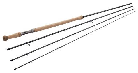 fly fishing tackle line intl greys gr70 fly rod glasgow angling centre