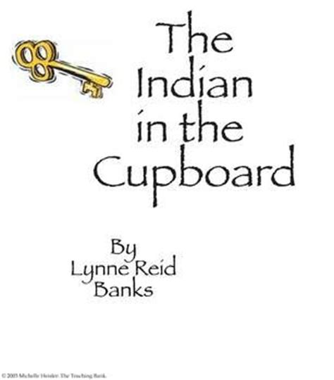 Used Cupboard In A Sentence by The World S Catalog Of Ideas