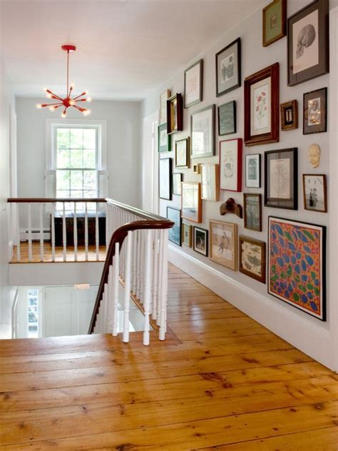 Staircase Gallery Wall Archives  Ilevel. Clearance Living Room Sets. Mirrored Living Room Furniture. Living Room Corner Table. African Living Room Furniture. Small Size Living Room Furniture. Living Room Chairs Cheap. Decorating A Living Room Wall. Mirror Living Room Tables
