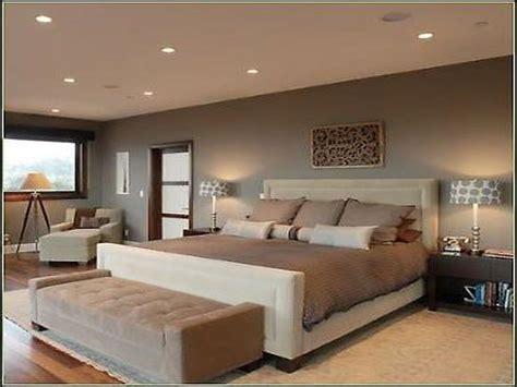 male teenage room idea colours with grey design teen boy