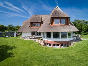 Haus Am Meer Sylt Mieten by Ferienwohnungen Ferienh 228 User Auf Den Nordfriesische
