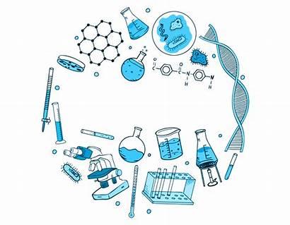 Chemistry Homework Help Organic Answers Level Mathematics