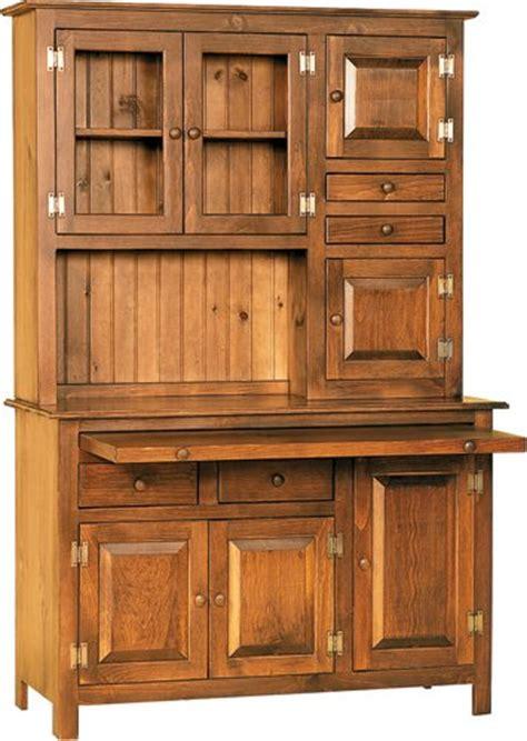 kitchen cabinet hoosier cabinet 2608