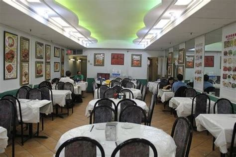 east garden restaurant new east garden cuisine restaurant reviews