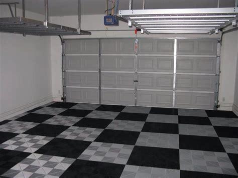 dalle de sol pour garage particuliers  professionels