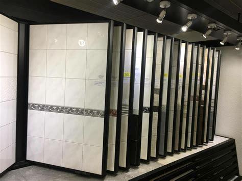 Shop For Tile by Bathroom Tile Style Showroom Best Retail Design Designers