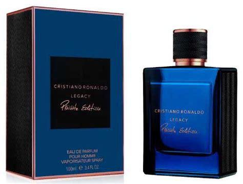cristiano ronaldo parfum legacy edition cristiano ronaldo cologne a new fragrance for 2016