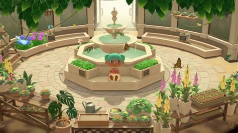 Create a home, interact with cute animal villagers, and just enjoy life in these charming games from nintendo. How To Ride Mountain Bike In Animal Crossing - RIDETVC.COM