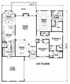finished basement floor plans 1000 images about home floor plans with basement on basement floor plans basement