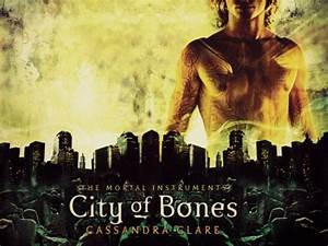 my life the mortal instruments City of Glass Jace Wayland ...