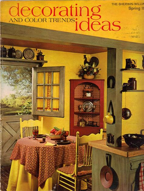 decorating style  pages  painting ideas