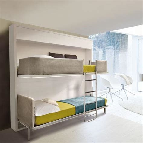rv bunk mattress design idea for rv bunk beds from resource furniture
