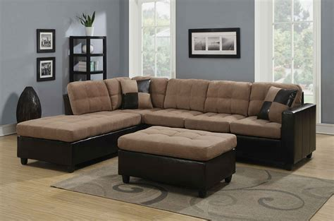 Contemporary Sectional Sofas For Sale by 12 Best Ideas Of Closeout Sectional Sofas