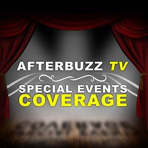 PodcastOne: Special Events Coverage