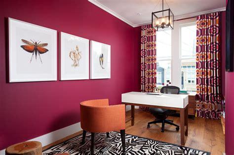 colorful office designs decorating ideas design