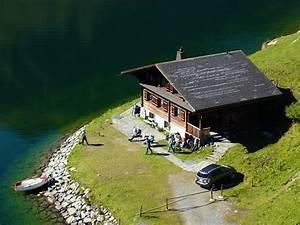 Haus Am See Mp3 : kostenloses foto bergh tte holzhaus haus am see ~ Lizthompson.info Haus und Dekorationen
