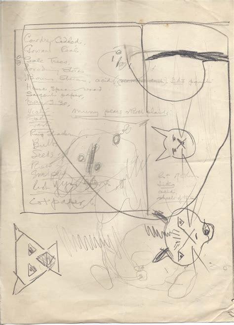 unique queen elizabeth ii childhood drawings  earliest
