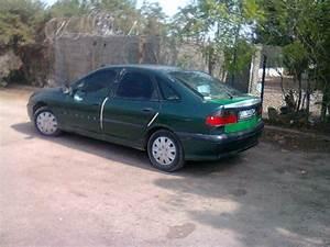 Veranda Pas Chere Occasion : voiture occasion djibouti ~ Melissatoandfro.com Idées de Décoration