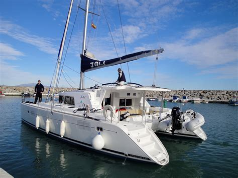 Catamaran Owners Version For Sale by Lagoon 440 Catamaran For Sale Owner Version Autos Post
