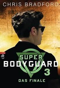 Bodyguard Matratze Verpacken : super bodyguard das finale von chris bradford start orell f ssli ~ Eleganceandgraceweddings.com Haus und Dekorationen