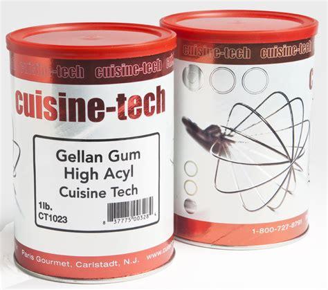 cuisine itech thumb ct1023 gellan gum high acyl