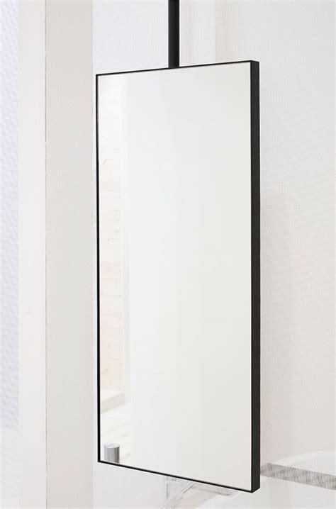 Bathroom Mirror Argos by Ceiling Mirror Bathroom Argo By Apg Studio Ceramica