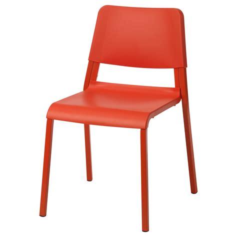 chaise ikea salle a manger chaise de salle a manger design pas cher 28 images