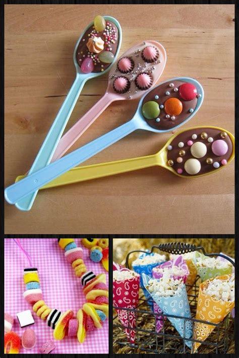 tavoli addobbati per compleanni ceciefave buffet per festa di compleanno bambini idee