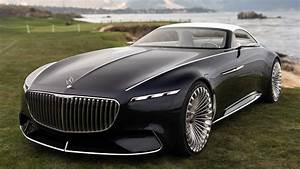 Mercedes 6 6 : 2018 vision mercedes maybach 6 cabriolet 2 4k wallpaper hd car wallpapers id 8282 ~ Medecine-chirurgie-esthetiques.com Avis de Voitures
