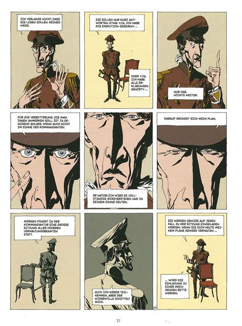 werktreue im kafka comic literaturcomic