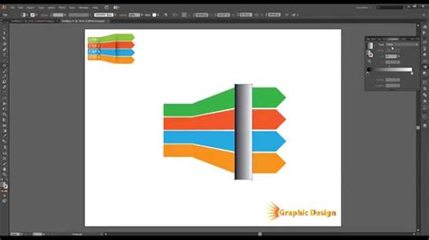 How To Design Vector Infographic On Adobe Illustrator Cs6 Vol 2 Time Zone Change Cancun Mexico Outlook Calendar Flowchart Bilangan Genap Winter Belgium Google Account Nfl Schedule Pacific Converter