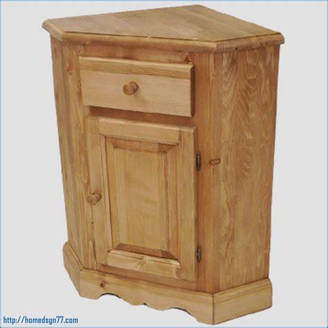 le bon coin meuble cuisine le bon coin meubles d occasion canape d occasion