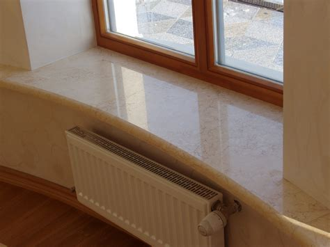 window sill marble window sills sia akmens apstrādes darbnīca