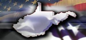 West Virginia Secretary Of State's Office Removing ...