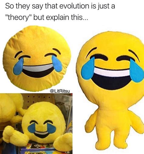 Smiling Crying Face Meme - funny laughing and crying face memes mojly
