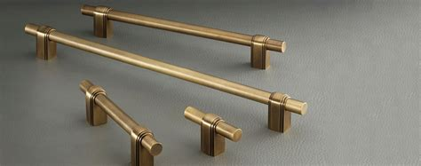 Brass Kitchen Hardware Uk by Gregory Croxford Living High Quality Boutique Brass