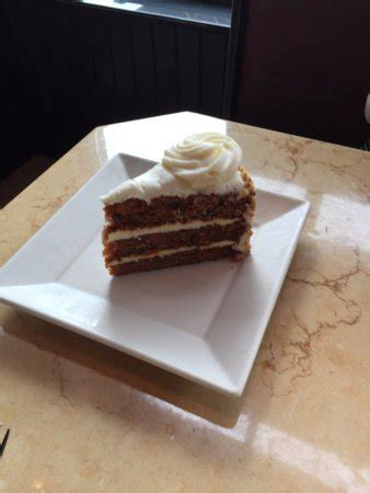 cheesecake factory danbury menu prices