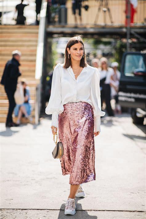 Mode Trends Für 2019 Die Wichtigsten Findest Du Jetzt Im